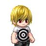 Dark Vakama's avatar