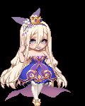 Xx Natsuki_Chan xX's avatar