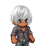 Ninja Axel's avatar