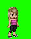 ChibiCutie1997's avatar