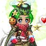 Jase Hong's avatar
