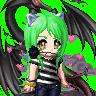 iTohru's avatar
