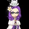 Floofy Cupcake's avatar