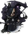 Ruffjeff's avatar