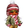 Casper 0_o's avatar