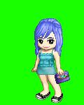 jessy cutie6326