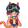 Mr Snuggle Paws's avatar