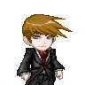 dslg604t's avatar