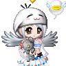Faleine's avatar