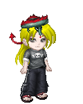 weypweyp's avatar