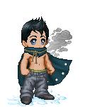 bad2thacore's avatar