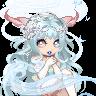 Angelic Gargoyle's avatar