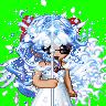 PikaChika's avatar