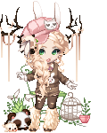 wild witchling