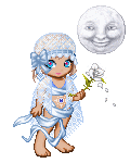 Zowie Petalbee's avatar