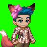 Sumy3k's avatar