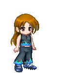 Agehanto's avatar