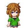 Choophi's avatar