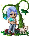 Krisztinnia's avatar