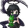 stasiakins's avatar