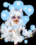 Stella Wulfric's avatar