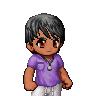 wied_taker's avatar