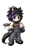 br0kenwolf's avatar