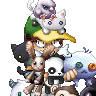 `Akimoto`'s avatar