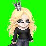 beetlejuicelover's avatar