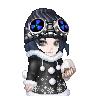 Zaraki_Yachiru 10's avatar