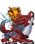 thelastknownwarrior's avatar