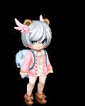 Mayuyu-chan 's avatar