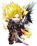 goodness-unjust's avatar