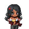 lil_karenbaby's avatar
