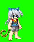 meowsiam's avatar