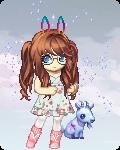 minoshi_masai's avatar