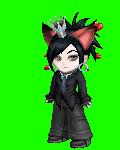 Saphire Cullen