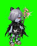 Nyzelle's avatar