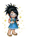 --MizzUnderstood20--'s avatar