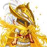 Shinsei no Sorriku's avatar