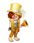 Dotteringly's avatar