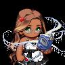 Raspberry Orange Sherbert's avatar