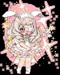 Pom Tail's avatar