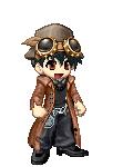 Fiddley Acusector's avatar