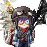 rosey_rose131's avatar