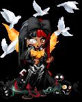 xxkillabarbiexx's avatar