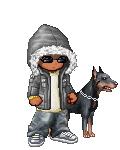 ddd351's avatar