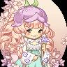 teaa-chii's avatar