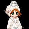 Cheezieball's avatar
