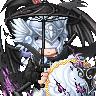 Lord-Itami's avatar